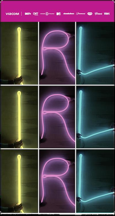 24115 SXSW 2014_Photobooth Panels[1]
