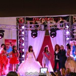 austin-quinceanera-expo-2013