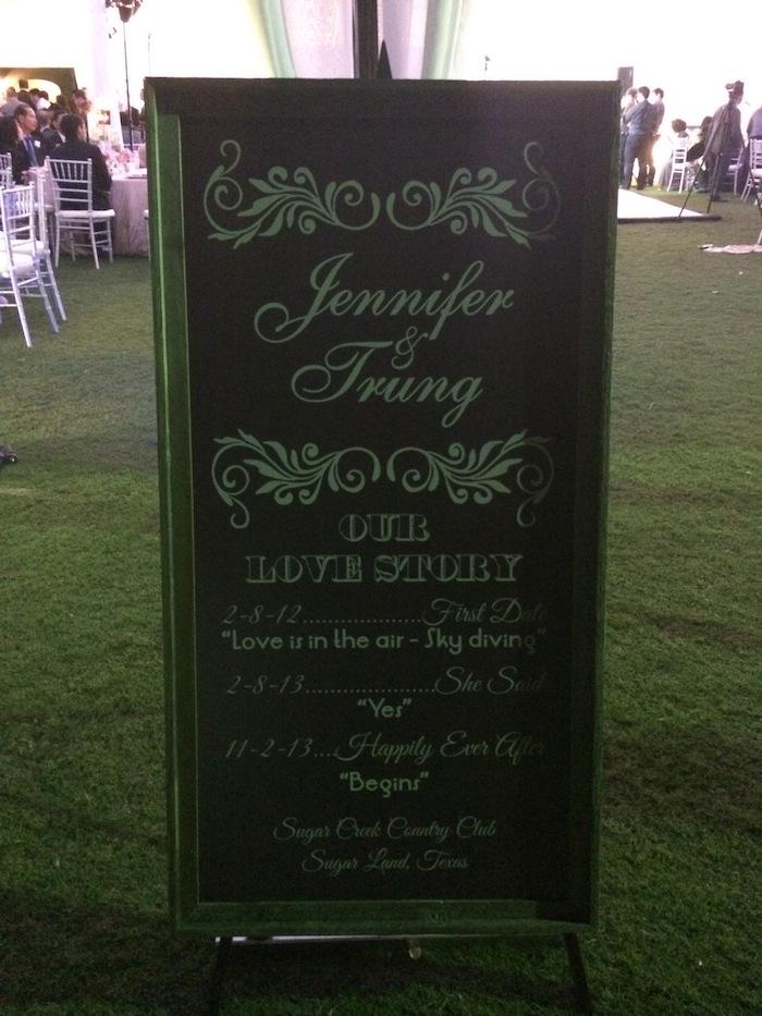 Jennifer & Trung 2
