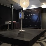 #KeepAustinUber Uber Photo Booth Rental Austin