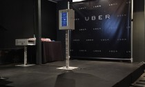 #KeepAustinUber Uber Photo Booth Rental Austin