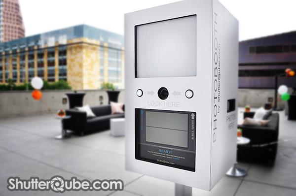 www.shutterqube.com