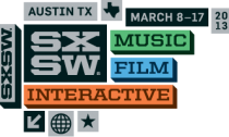 sxsw-logo-2013