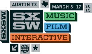 sxsw-logo-2013